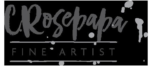 C.RosepapaArt